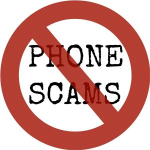 Pineapple PC wants to stop phone scams.
